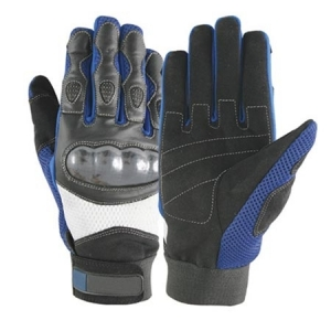 Moto Cross Glove
