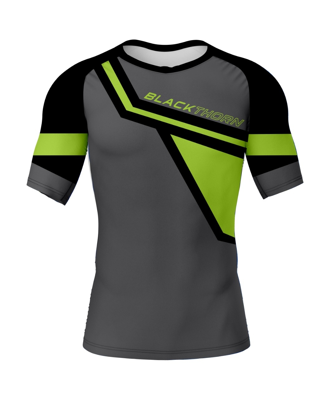 Compression Tops