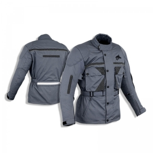Touring Textile Jackets